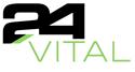 24vital